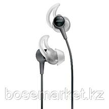Наушники Bose SoundTrue Ultra In-Ear, фото 3