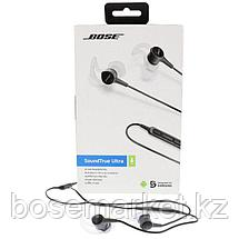 Наушники Bose SoundTrue Ultra In-Ear, фото 2
