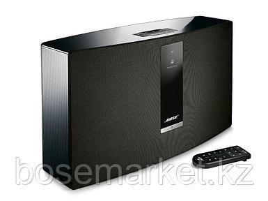 Мультирум Soundtouch 30 Bose