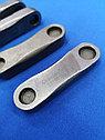 Перемычка клапана (крейцкопф) NT855 4061141 Shantui SD32 , фото 3