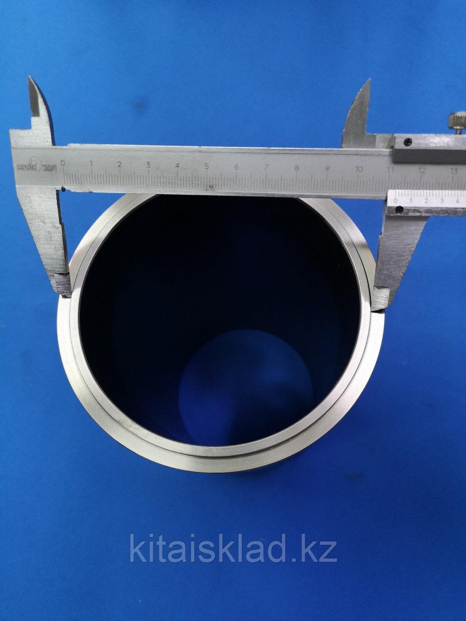Гильза двигателя D226B-3D Deutz