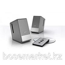 Компьютерная колонка Bose MusicMonitor, фото 2