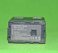Аккумулятор Panasonic VBG-6 (DOСA), фото 1