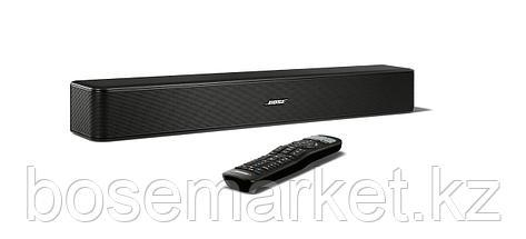 Тв система Solo 5 TV Bose, фото 3