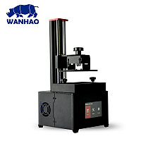 3D принтер Wanhao D7 Plus Available