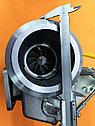 Турбина 216-7815, S310G080 CAT C9, фото 10
