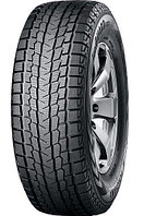 Зимние шины 245/60R18 Yokohama Ice Guard SUV G075