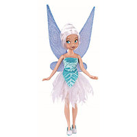 Disney Fairies Дисней Фея 23 см.  Классик