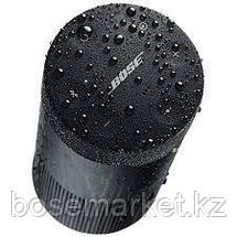 Портативная колонка SoundLink Revolve Bose, фото 2
