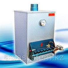 Unilux (300m2)(ручная регулировка+термометр)