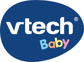 Интерактивные развивающие игрушки VTECH