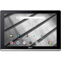 "Планшет Acer Iconia One 10"" WI-FI/(1920x1200)/MT8167/2Gb/32Gb/2MP+5MP/Android 8.1/Silver"