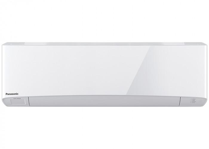 Кондиционер настенный Panasonic ETHEREA CS-TZ25TKEW (25 кв.м.) Inverter