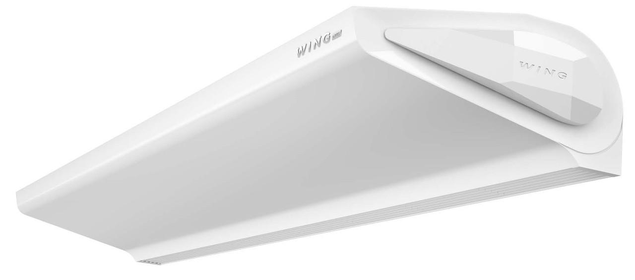 WING E100