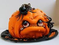 Всё для хеллоуина