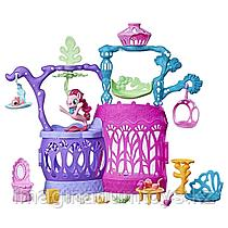Игровой набор My Little Pony «Морская лагуна Пинки Пай»