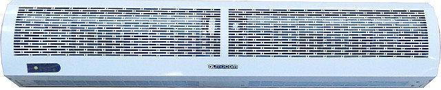 """Воздушные завесы """"Аlmacom"""" AC-020J"""