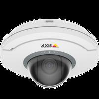 Сетевая PTZ-камера AXIS M5065, фото 1