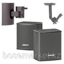 Тыловые колонки Bose Virtually Invisible 300, фото 3