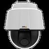 Сетевая камера PTZ-сети AXIS P5624-E Mk II