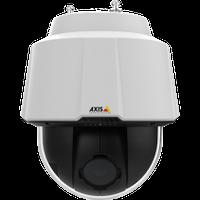 Сетевая камера PTZ-сети AXIS P5624-E Mk II, фото 1