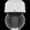 Сетевая PTZ-камера AXIS Q6125-LE PTZ