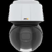 Сетевая PTZ-камера AXIS Q6125-LE PTZ , фото 1