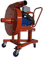 Измельчитель Пионер 1( 600 кг в час)