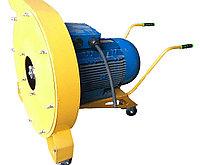 Дробилка измельчитель универсальная Пионер 7 (6 тонн в час)