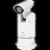 AXIS Q8642-E 60 mm 8.3 fps