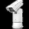 Сетевая PTZ-камера AXIS Q8685-E PTZ