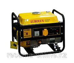 Электрогенератор EUROLUX G1200A