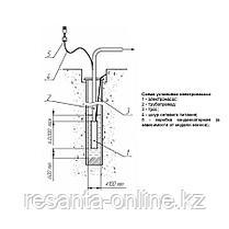 Скважинный насос ВИХРЬ СН-50Н, фото 3