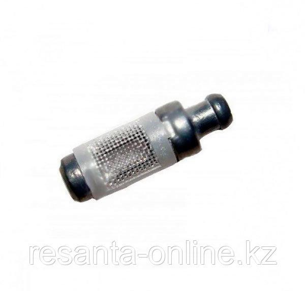 Масляный фильтр для HUTER BS-25, BS-40