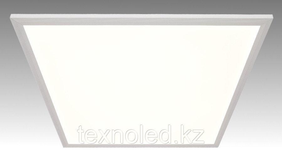 Потолочный  светильник 72W 595 7000К