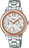 Наручные часы SHE-3059SG-7A