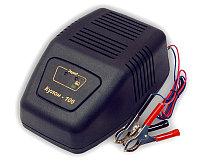 """Зарядное устройство """"Кулон-106"""""""