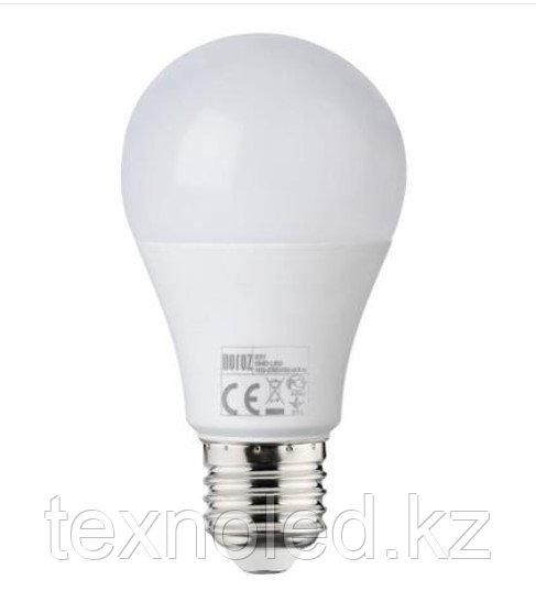 Светодиодная лампа E27/12W