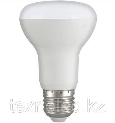 Светодиодная лампа R63 E2710W/4200К, фото 2