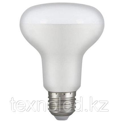 Светодиодная лампа R80 E2712W/4200К, фото 2