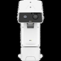 AXIS Q8741-E 35MM 30 FPS 24V, фото 1