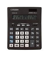 Калькулятор  CDB-1601,  16р Citizen  (размер 15,7*20см)