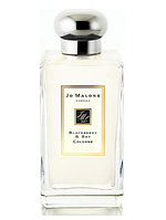 JO MALONE Blackberry Bay6мл