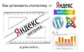 Создание Яндекс Метрика Google Analytics  и  в Алматы .
