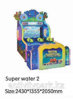 Скачать игровой автомат gaminator