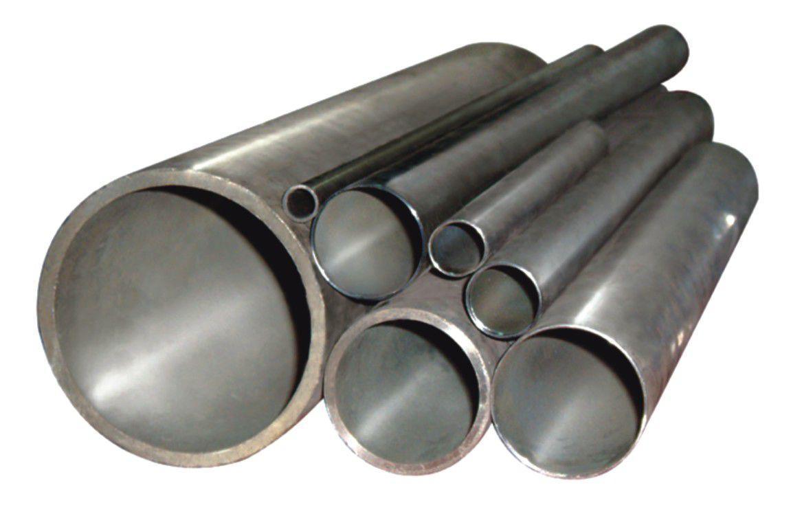 Труба 35 х 4 сталь 20