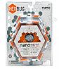 Bug Nano Площадка для Нано Жуков JH3803С
