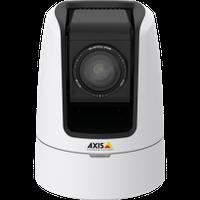 Сетевая камера PTZ AXIS V5915, фото 1