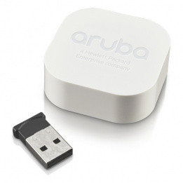 Датчик HP Enterprise Aruba LS-BT1USB-5 5-pack of USB