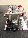 Блок двигателя ISF2.8 Cummins третьей комплектации 5334639, фото 5
